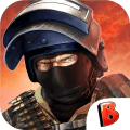 Bullet Force - Online FPS Icon