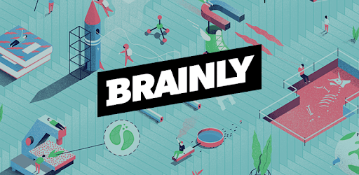 Brainly - World's Largest Learning App apk