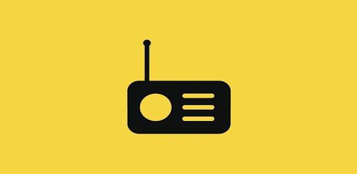 Philippines Radio - Philippines FM AM Online apk
