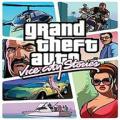 Grand Theft Auto - Vice City Stories Icon