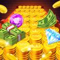Lucky Dozer Coin Pusher 2020 Icon