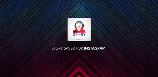 Story Saver for Instagram apk