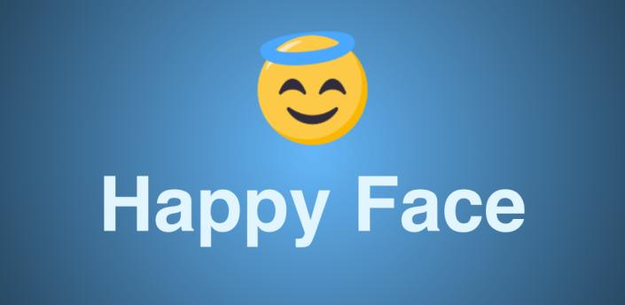 Happy Face apk
