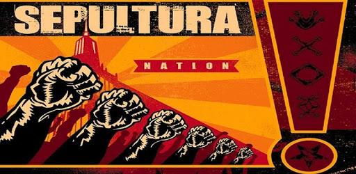 Sepultura Wallpaper For Fans apk