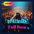 DJ Remix Asmara Offline Icon
