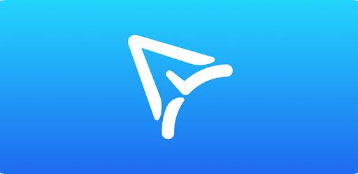 Chans: search Telegram channels apk