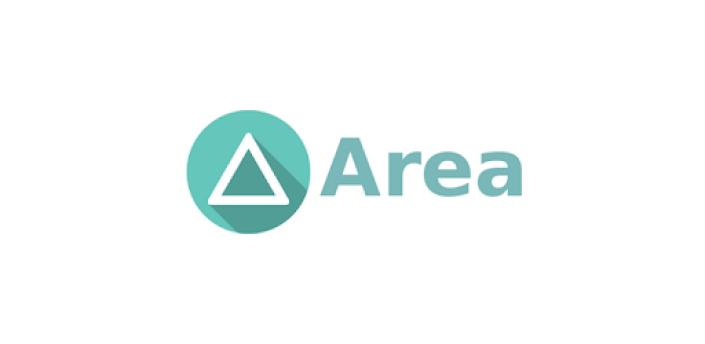Triangle Area Calculator apk