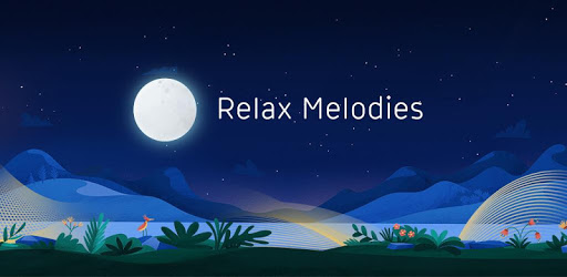 Relax Melodies: Sleep Sounds to Calm & Meditate apk