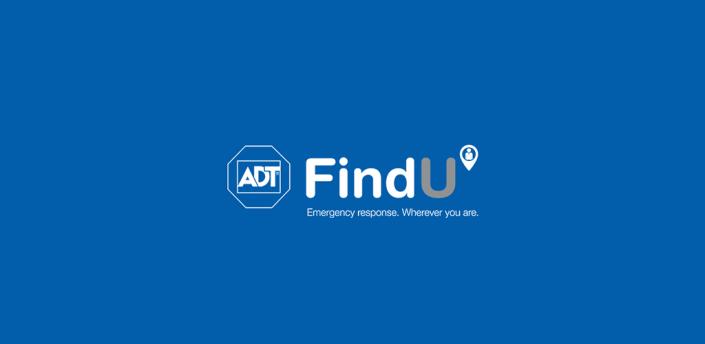 ADT FindU apk