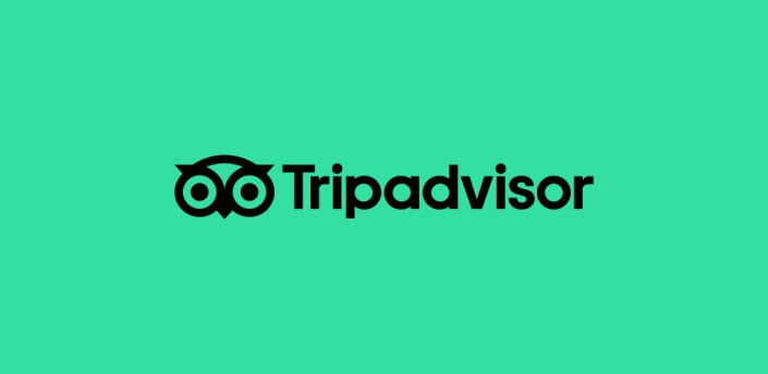 Tripadvisor: Hotels, Activities & Restaurants apk