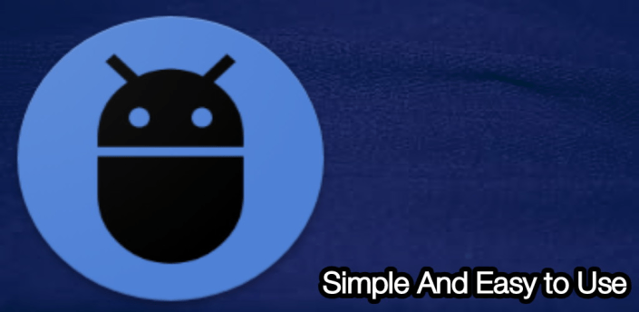 Easy Apk Backup Restore and Share apk