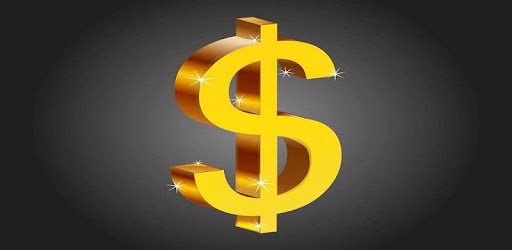 Gold Price Calculator apk
