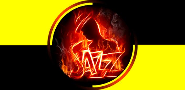 Jazz Ringtones Free apk