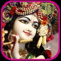 Radhe Krishna Ringtone - राधे कृष्ण रिंगटोन Icon