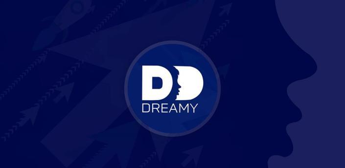 Dreamy Droshky apk