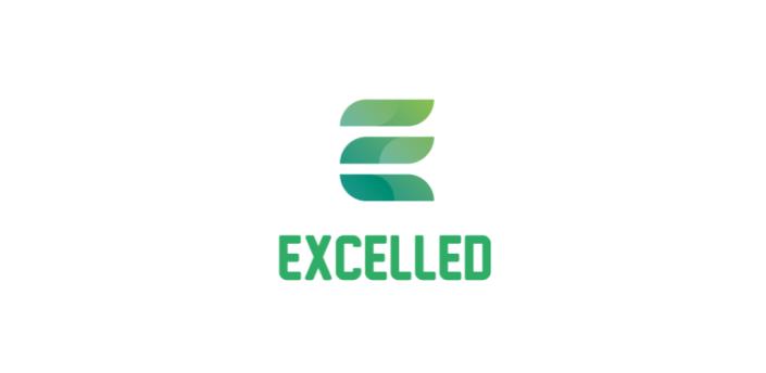 Excel Spreadsheet(Xls, Xlsx) Create, Edit & Export apk