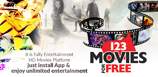123 Movies Online For Free - Box Movies Online apk
