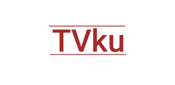 TVku - TV Online Indonesia & Trailer Film apk