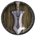 Forgotten Tales Online MMORPG Icon