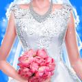 💒👰Bride & Groom Dressup - Dream Wedding Icon