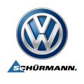 Schürmann Mobil Icon