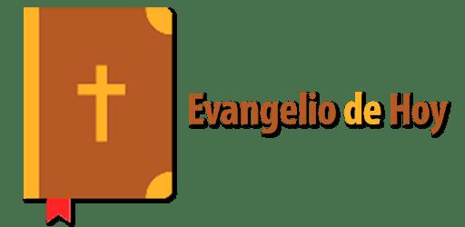 Evangelio de Hoy apk