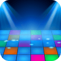 GuideMe Disco Icon