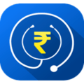IndianMoney's Financial Freedom App Icon