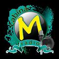 CabinaMradio Icon