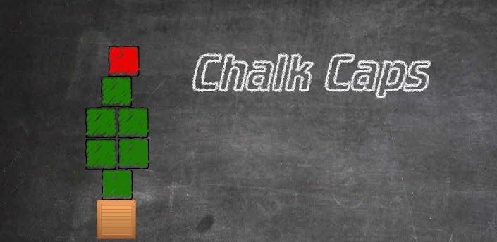 Chalk Caps apk
