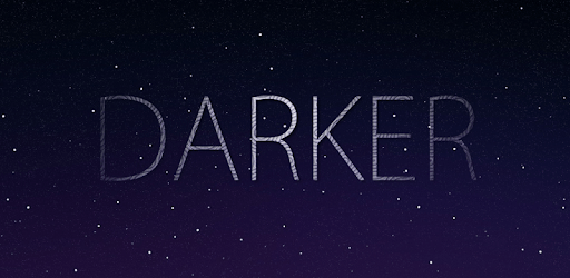 Darker (Screen Filter) apk
