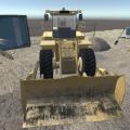 City Construction: Building Simulator Icon