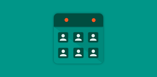 Appointments Planner apk