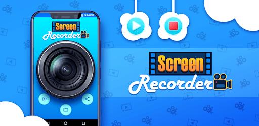 Screen Recorder All - HD Videos apk