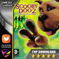 Scooby Doo 2 Monsters Unleashed Icon
