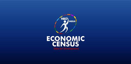 Economic Census 2019 apk