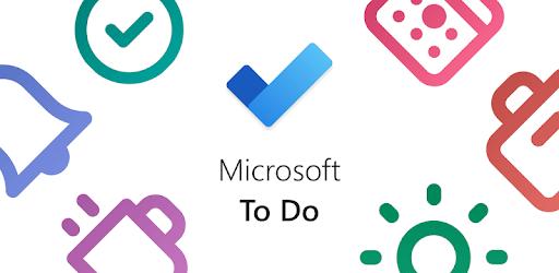 Microsoft To Do: List, Task & Reminder apk