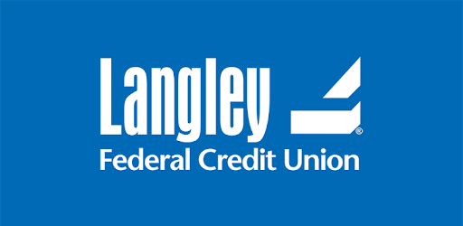 Langley FCU apk