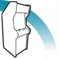 Jrioni Arcade Full Version Icon