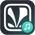 JioSaavn Music & Radio – JioTunes, Podcasts, Songs Icon