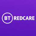 BT Redcare Icon