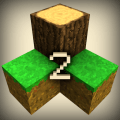 Survivalcraft 2 Icon