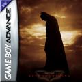 Batman Begins Advance Icon