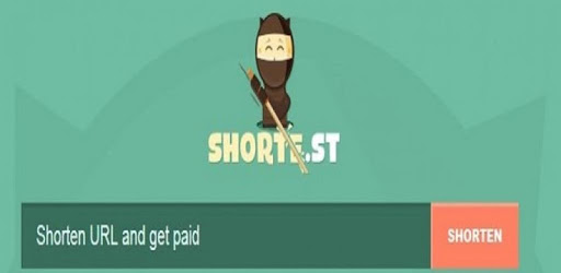 Shorte.st - The Paying Link Shortener apk