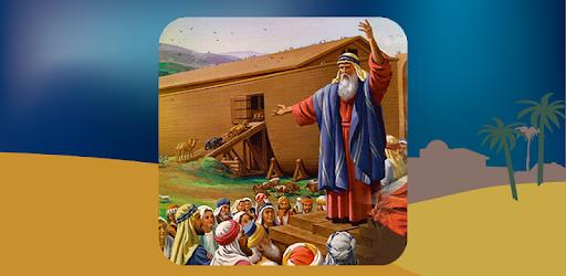 Christian Bible Videos apk