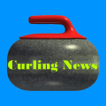 Curling News Icon