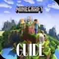 Guide FOR Minecraft Pocke Edition : PE Icon