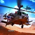 Nida Harb 3: Alliance Empire   MMO Nuclear War Icon