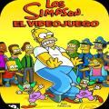 Simpsons El Videojuego Icon
