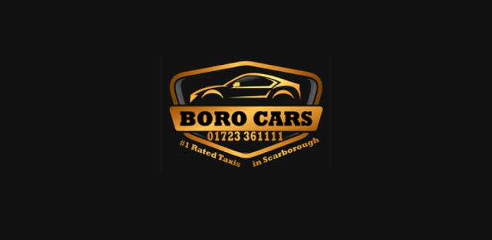 Boro Cars Scarborough apk
